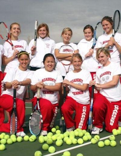 Tennis.0301 (1)